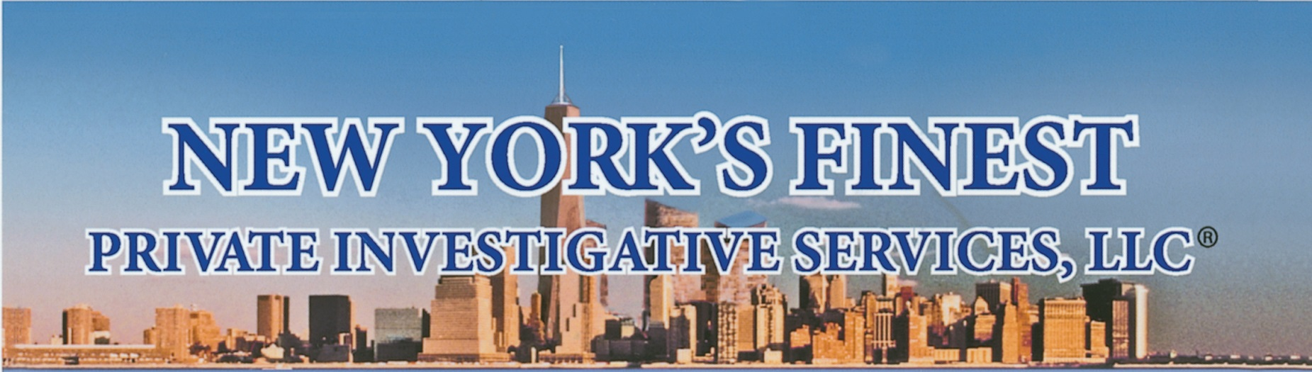 New York's Finest Private Investigators